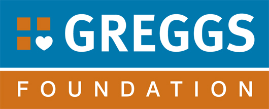Image result for greggs foundation