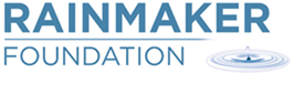 Rainmaker Foundation Logo